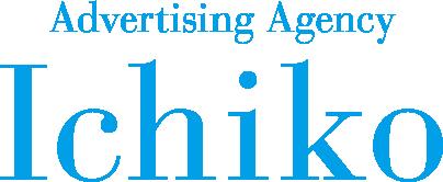 Advertising Agency Ichiko